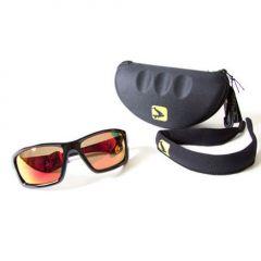Ochelari polarizati Avid Carp  Extreme Design