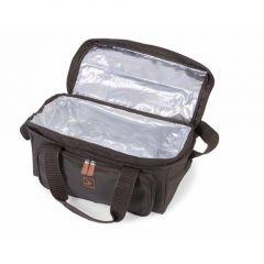 Geanta Avid Carp Cool Bag