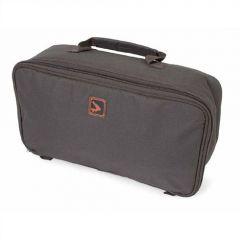 Borseta Avid Carp Tackle Pouch - Large