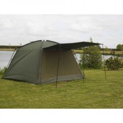 Cort Avid Carp Screen House RT