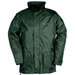Jacheta Baleno Dolomite verde, marime XL