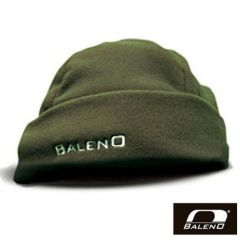 Fes Baleno fleece kaki