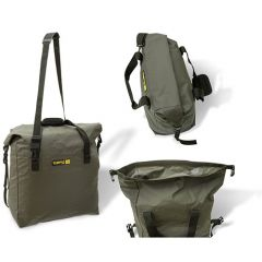 Geanta Black Cat XL Extreme Bag 60