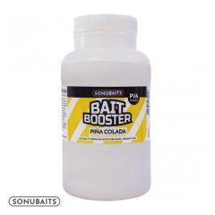 Aditiv lichid Sonubaits Bait Booster - Pina Colada