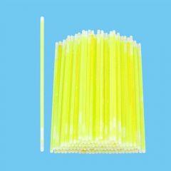 Bambina Baracuda fluorescenta 20cm