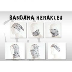 Bandana Colmic Herakles