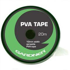 Banda solubila PVA Gardner 20m