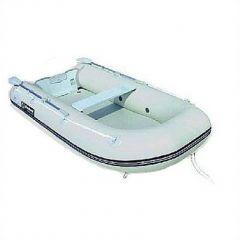 Barca pneumatica Joker 230 Allroundmarin