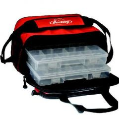 Geanta Berkley Tackle Bag Small