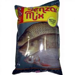 Nada Benzar Mix Betain Crap 3kg