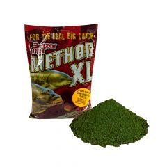 Nada Benzar Mix Method XL Chili Sausage 800g