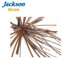 Jackson Qu-On BF Cover Jig 3.5g, culoare MT