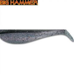 Swimbait Big Hammer  Threadfin Shad 3""