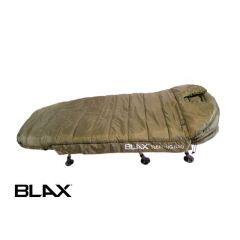 Sac de dormit Carp Spirit Blax 3 Season