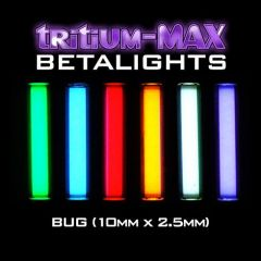 Isotop Tritium-Max ATTS - Purple