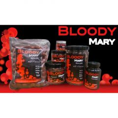 Boilies Carp-Zone Pop-up Bloody Mary 10mm