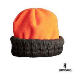 Fes Browning verde/orange