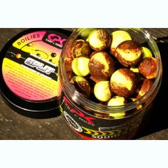 Boilies CPK Split XXL 16-20mm