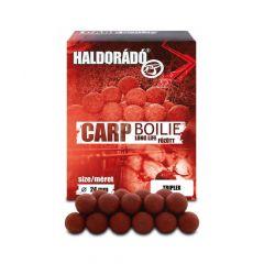 Boilies Haldorado Carp Long Life TripleX 24mm