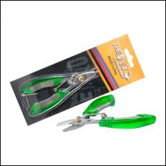 Cleste The One Braid Cutter