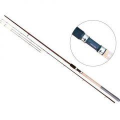 Lanseta feeder Baracuda Winkler Picker 2.70m/10-40g