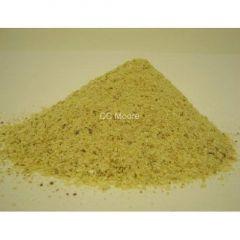 Pesmet CC Moore Breadcrumbs 5kg