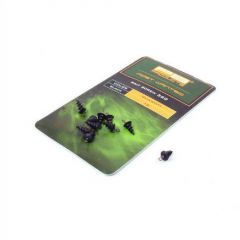 PB Bait Screw 360 Black
