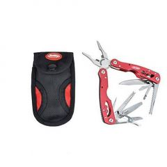 Cleste Berkley Fishing Multi-tool