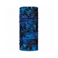 Bandana Buff High UV Coolnet Itap Blue