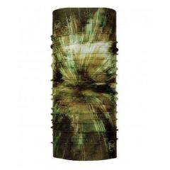Bandana Buff High UV Coolnet Diode Moss