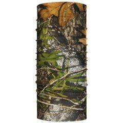 Bandana Buff High UV Coolnet Mossy Oak Obsession