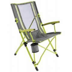 Scaun Coleman Bungee Lime