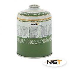 Rezerva/butelie NGT Butane/Propane 450g