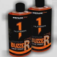 Atractant Genlog Liquid Competition Buzzer Tiger Nuts 250ml