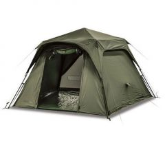 Cort Solar SP Bankmaster Quick-up Shelter