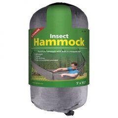 Hamac Coghlans cu plasa pentru insecte