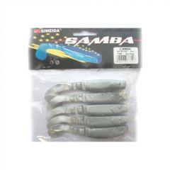 Shad Samba 7.5cm - culoare 735