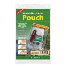 Coghlans Pouch 12.7x17.7cm