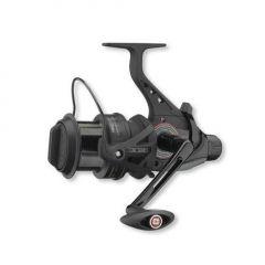 Mulineta Cormoran Pro Carp GBR 4500FD