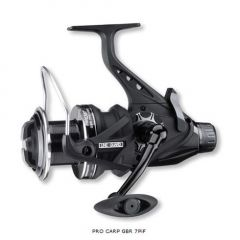 Mulineta Cormoran Pro Carp GBR 7PIF 5000