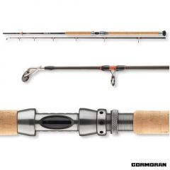 Lanseta Cormoran Big Cat Mega Lifter 2.10m, 100-280gr