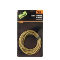 Fox Edges Anti Tangle Tube 2mm