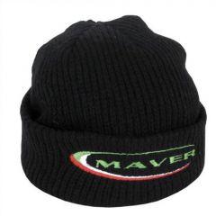 Fes tricotat Maver