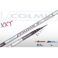 Lanseta bolognesa Colmic Fiume NX Gen 350 7m/35g