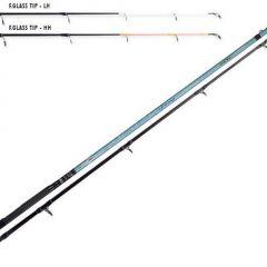Lanseta Colmic Ghemon Young 2.70m/300g