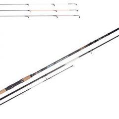 Lanseta feeder Colmic Ghepard 3.90m/180g