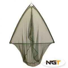 Cap minciog NGT + Conector V 90x80cm