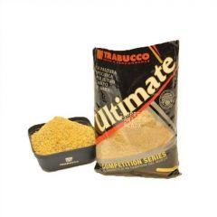 Nada Trabucco Super Mix Carpa - 1kg