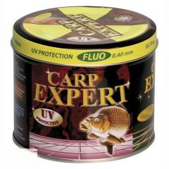 Fir monofilament Carp Expert UV Fluo 0,30mm 1000m