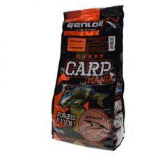 Nada Genlog Carp Mania Tiger Nuts 1kg